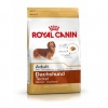 Royal Canin Dachshund Adult – 500 gm