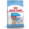 Royal Canin Medium Junior – 15 Kg