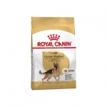 Royal Canin German Shepherd Adult Dog Food 3 Kg