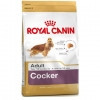 Royal Canin Cocker Adult Dog Food 3 Kg