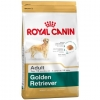 Royal Canin Golden Retriever Adult Dog Food 3 Kg