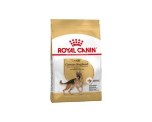 Royal Canin German Shepherd Adult Dog Food 12 Kg
