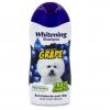 BBN Grape Whitening Dog Shampoo 500ml